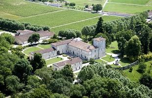 Escape Game du Château Castera
